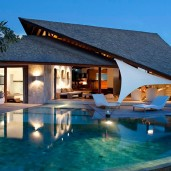 About The Layar  The Layar  Seminyak 1 to 4 bedrooms